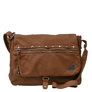 Roxy Still Wild Crossbody Bag