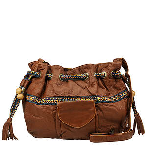 Roxy Good Life Shoulder Bag