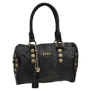 Roxy Women's Secret Satchel