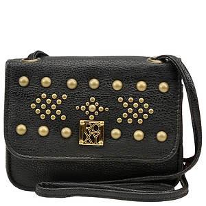 Roxy Women's It Girl Crossbody Bag