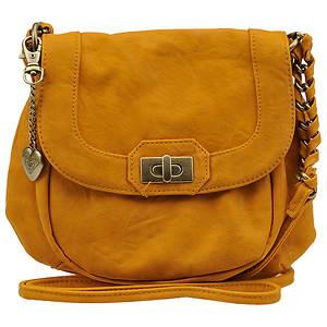 Roxy Women's Sweet Sweet Crossbody Bag