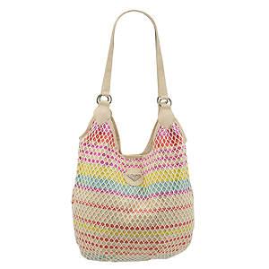 Roxy Women's Lasso Tote Bag
