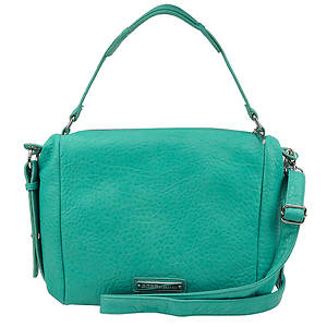 BCBGeneration Women's Tabitha Shoulder Bag