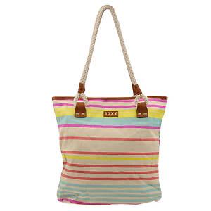 Roxy Women's Stop Start Tote Bag