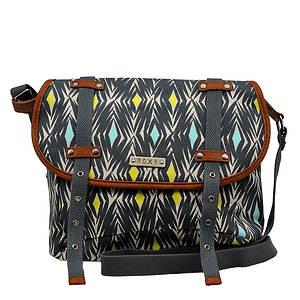 Roxy Women's Firefly Crossbody Bag