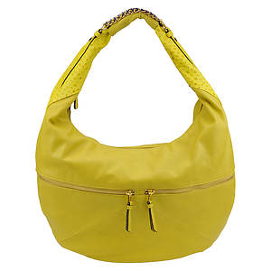 Jessica Simpson Fearless Hobo Bag