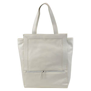 BCBGeneration Women's Nadia Tote Bag