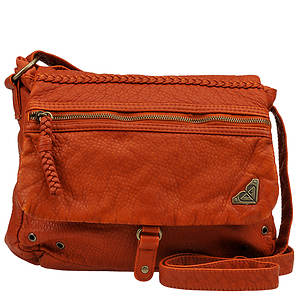 Roxy Women's Still In Love Messenger Bag