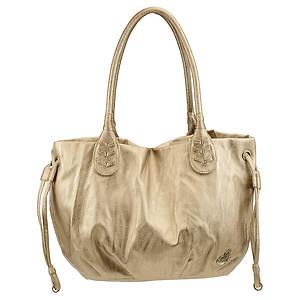 Roxy Women's Sky Light Shoulder Bag