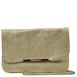 BCBGeneration Women's Darla Crossbody Handbag