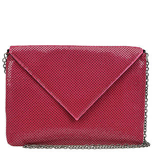 BCBGeneration Liv Crossbody Bag