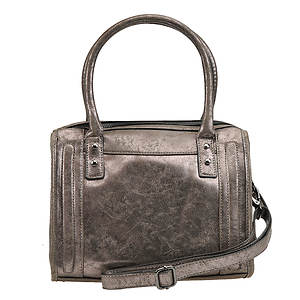 BCBGeneration Mason Mini Satchel