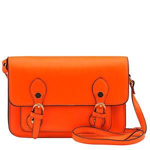Steve Madden Blunna Crossbody Bag
