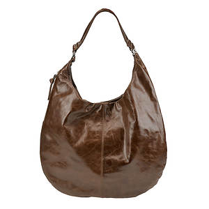 Hobo Gabor Hobo Bag