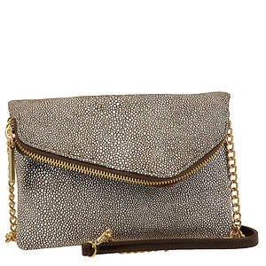 Hobo Zara Convertible Crossbody Bag