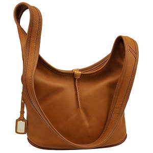 UGG® Classic Small Crossbody Bag