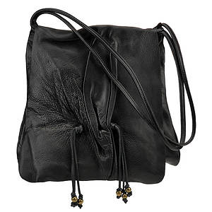 Hobo Face Value Hobo Handbag