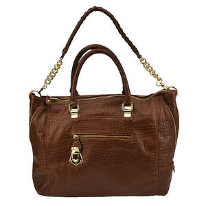 Steve Madden Bstanfrd Tote Bag