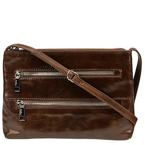 Hobo Mara Crossbody Bag