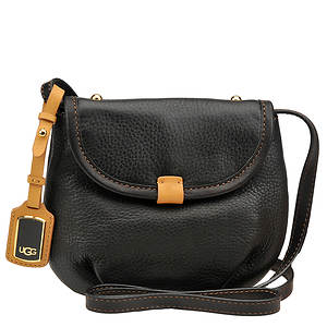 UGG® Classic Mini Flap Crossbody Bag