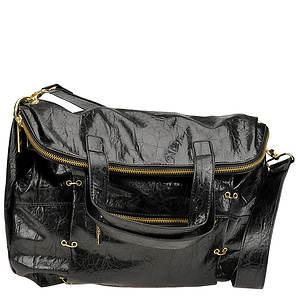 BCBGeneration Sadie Tote Bag