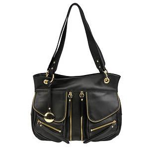 Franco Sarto Ziggy Tote Bag