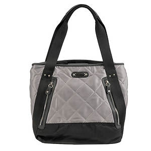 Franco Sarto Aspen Large Tote Bag