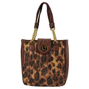 Jessica Simpson Teresa Tote Bag