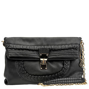 Big Buddha Boca Clutch