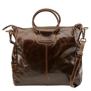 Hobo Sheila Tote Handbag