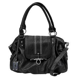 Volatile Coryn Handbag
