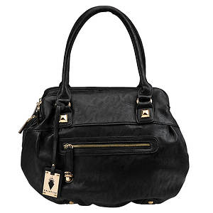 Volatile Channing Handbag