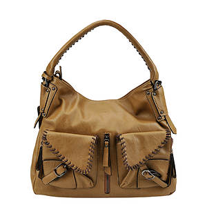 Volatile Leight Handbag