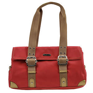 Franco Sarto Happy Satchel