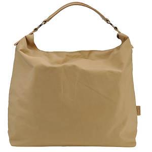 Hobo Cairo Hobo Handbag