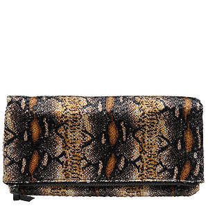 BCBGeneration Bailey Foldover Clutch