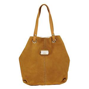 UGG® Jane Sherling Tote Bag