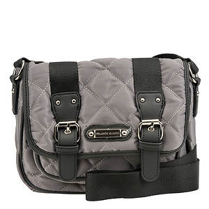 Franco Sarto Aspen Crossbody Bag