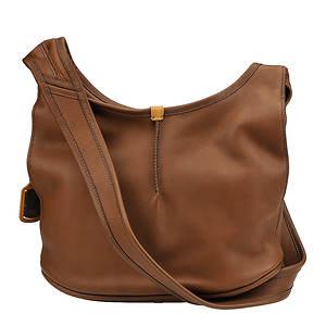 UGG® Classic Crossbody Bag