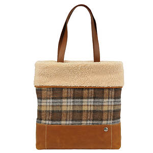 UGG® Cameron Item Tote Bag