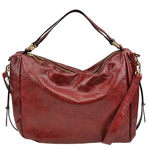 BCBGeneration Sadie Hobo Bag