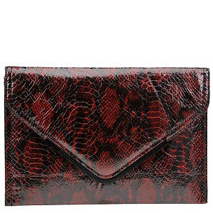 BCBGeneration Evelope Clutch