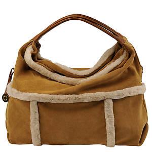 UGG® Quinn Hobo Bag