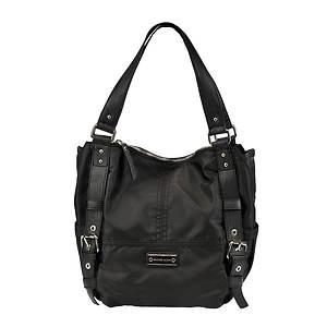 Franco Sarto Zooey Tote Bag