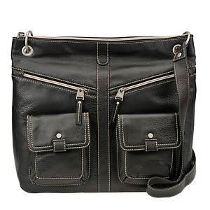 Relic Roxanne Shoulder Bag