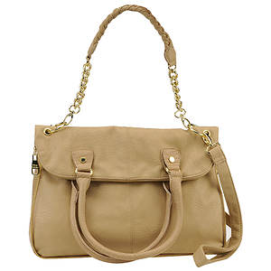 Steve Madden BMaxie 3-Way Bag