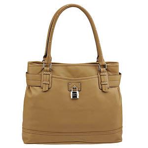 Relic Blair Tote Bag