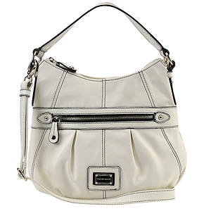 Franco Sarto Dakota Crossbody Bag
