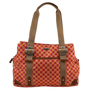 Franco Sarto Happy Tote Bag