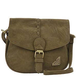 Roxy Wilderness Crossbody Bag